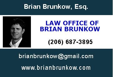 BRIAN BRUNKOW
